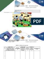 Anexo 2- Informe de Inspección (1)