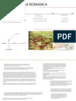 romanico.pdf