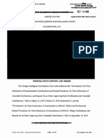 2018 FISA Court Ruling.pdf