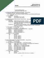 Altronics A2-CPU Applctn Lst 07-1994.pdf