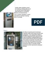 Altronics ACI Panel Blltn.pdf