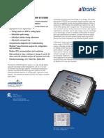Altronics CD200D Blltn 04-2010.pdf