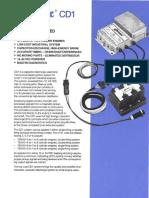 Altronics CD1 Blltn 06-1997.pdf