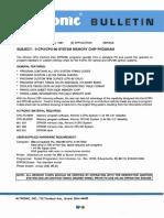 Altronics CPU~CPU90 Sys Mem Prgrm Blltn No39.pdf