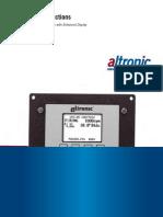 Altronics CPU-95 IOM 02-2010.pdf