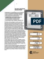 Altronics DD-40NTV Blltn 05-2006.pdf