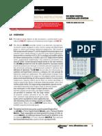 Altronics DE-3000 IOM 09-2008.pdf