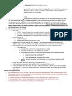 cgt 110 digital portfolio requirements fall 2019