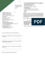 P Fomativa 2