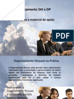 departamentopessoalnaprticanooesppt-160529201445
