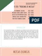 MEZCLAS FINAL.pdf