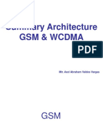 summary2g3g-141229092556-conversion-gate01.pdf