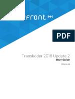 TKD2016UserGuide.pdf