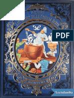 Las Gachas de La Condesa Berta - Alexandre Dumas