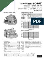 6068TF220-250.pdf