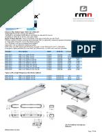 Aqua signal fixture lamps