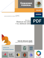 SSA-151-08_GRR Dengue.pdf