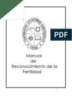 manualprocef.pdf