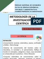 CIENCIA-1.pptx