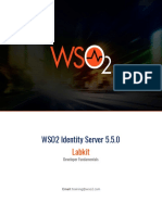 WSO2IS550DF_Labkit