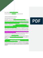 Weber_Sociologia_de_la_dominacion.docx