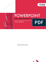 Powerpoint_Herramienta_Poderosa.pdf