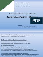 Aula 1 Economia Amb RRNN