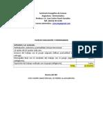 1. Plan de Evaluación y Cronograma_B_2019 (1)