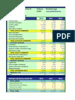 Tarea Admon Financiera (2)