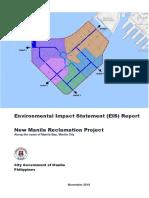 EIS REPORT SAMPLE.pdf