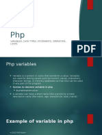2-Php