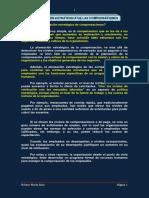 GERENCIA DE SUELDOS Y SALARIOS