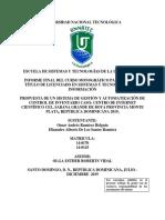 Documento Completo Revisión