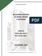 r.i.o.h.s. Vista Del Valle Definitivo