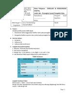 LKPD Tabel equation.docx