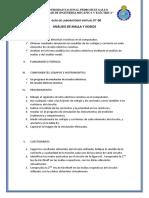 Guía de Laboratorio Virtual n 6