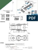 Componentes II - Correntes de Transmissão - 2019_2