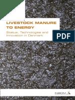 Livestock-Manure-to-Energy.pdf