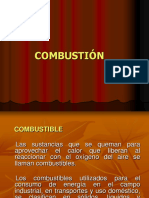 combustion (1).ppt