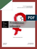 Feminismo Islamico.pdf