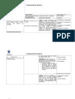 Planificacion Abril (1° Básico).doc