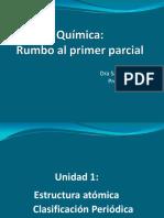 Repaso Teórico Primer Parcial de Quimica uba xxi.pdf