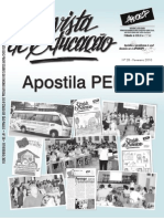 apostilapeb2