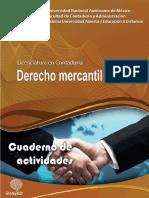 LC_1252_10116_C_Derecho_Mercantil.pdf