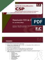 Presentacion.Resolucion.533.pdf