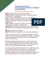 El_efecto_de_los_colores.docx