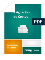 Asignaci%C3%B3n%20de%20costos.pdf