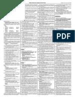 Diario Oficial - ATA DA 2° REUNIÃO ORDINÁRIA 28-02-2019