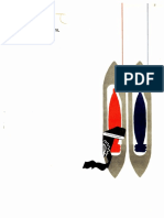 estudio_centro_textil.pdf