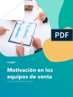 Ebook_MotivaciónEnLosEquiposDeVentas_100619 FINAL